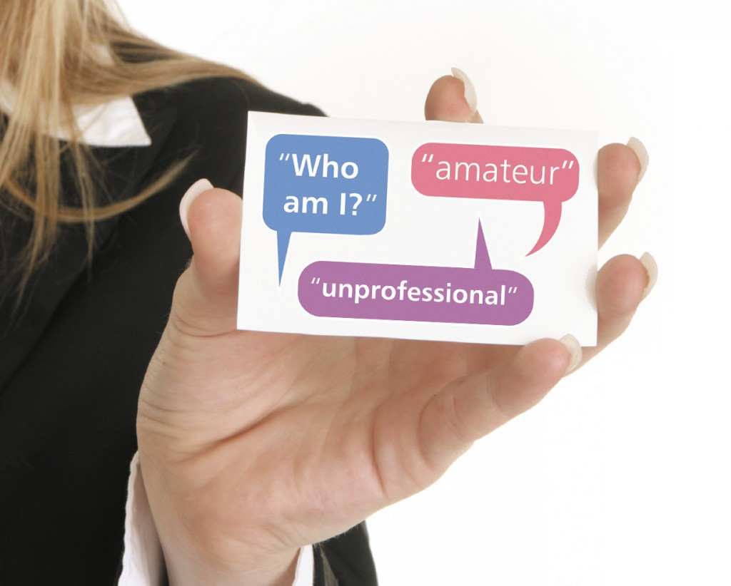 What does your business card say about you limelight design print what does your business card say about you colourmoves