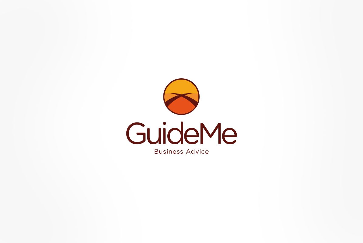 Guide Me Business Advice brand