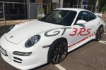 vehicle graphics and sign writing in bury st edmunds