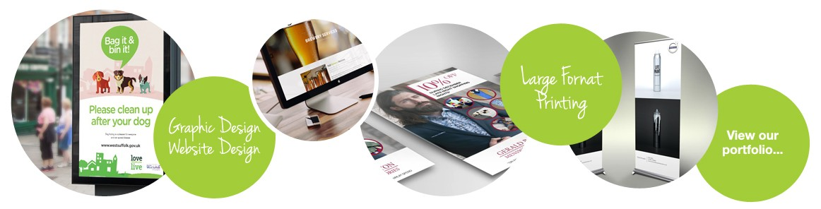Quality printing newmarket fast 3 day service printingburystedmunds reheart Image collections