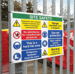 site_safety
